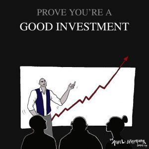 Investment